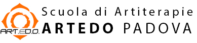 Scuola Arteterapia Padova